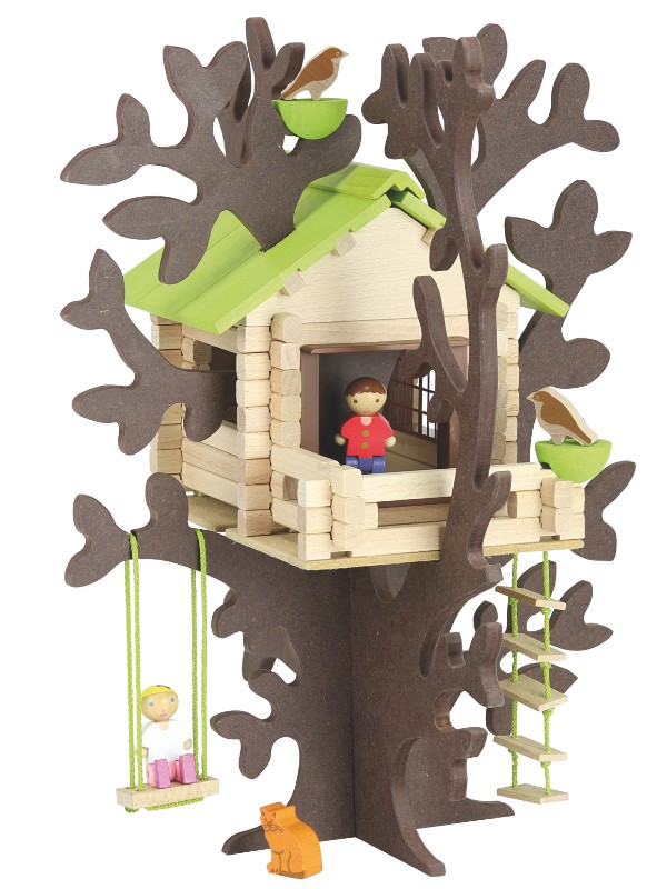 Simple, éthique, écologique : comment le jouet made in France est redevenu star  Sans_912