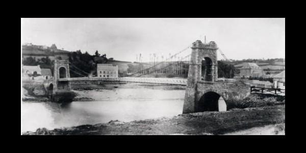 Le pont Canada de Tréguier  Sans_937