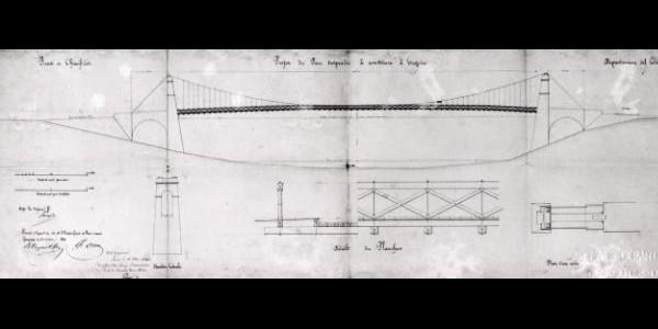 Le pont Canada de Tréguier  Sans_938