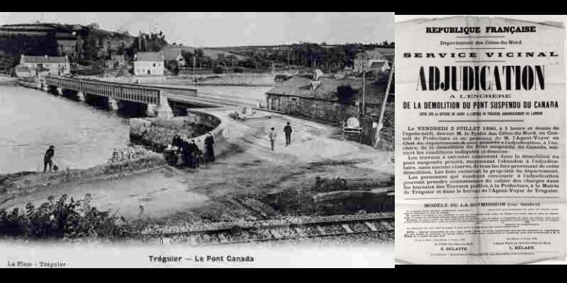 Le pont Canada de Tréguier  Sans_939