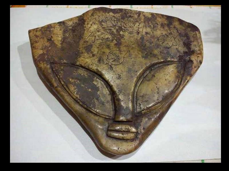 Des artefacts mayas prouvent-ils que des contacts entre extraterrestres et humains se sont bien produits ? Sans_958