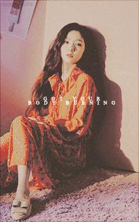 Min Suji