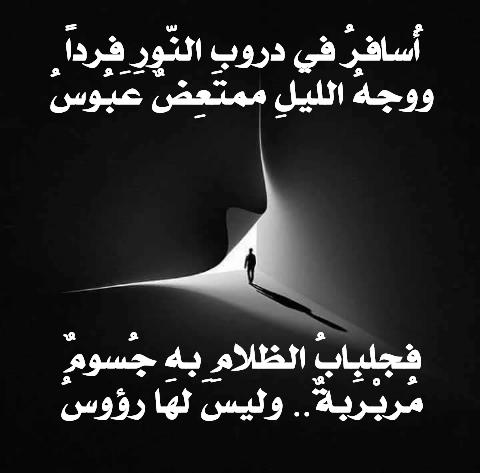 فتات الحلم، والفرح المشرّد. نبيل جباري Image-11
