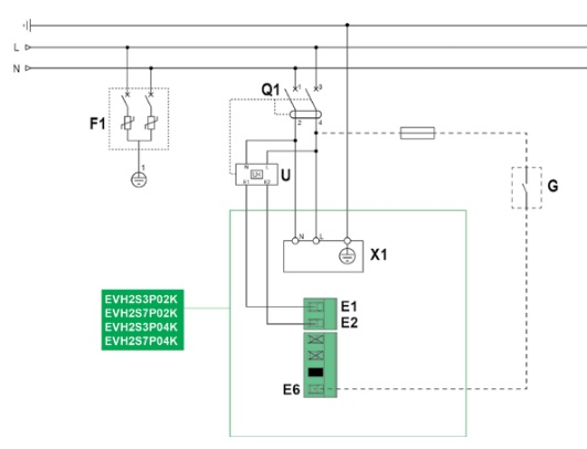 Raccordement borne Schneider et bobine MNx - Page 5 Sans_t12