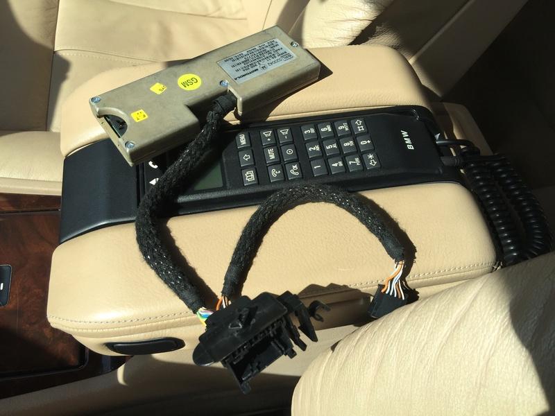 Téléphone 8 Watts Img_7710
