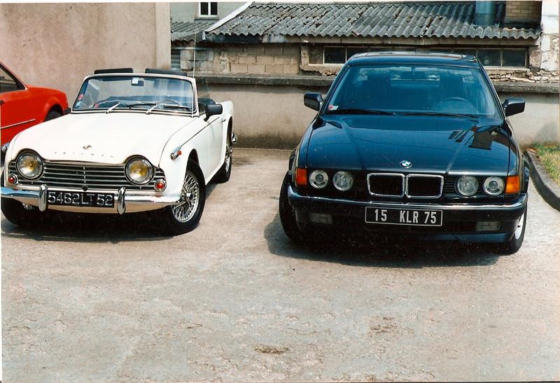 Triumph TR 4  Tr4_210