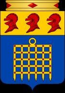 [Seigneurie de Rions] Barsac Barsac13