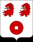 Novembre 1465 - Anoblissement de Godefroy Marseu11