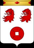 Novembre 1465 - Anoblissement de Godefroy Marseu12