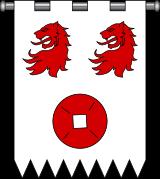 Novembre 1465 - Anoblissement de Godefroy Marseu13