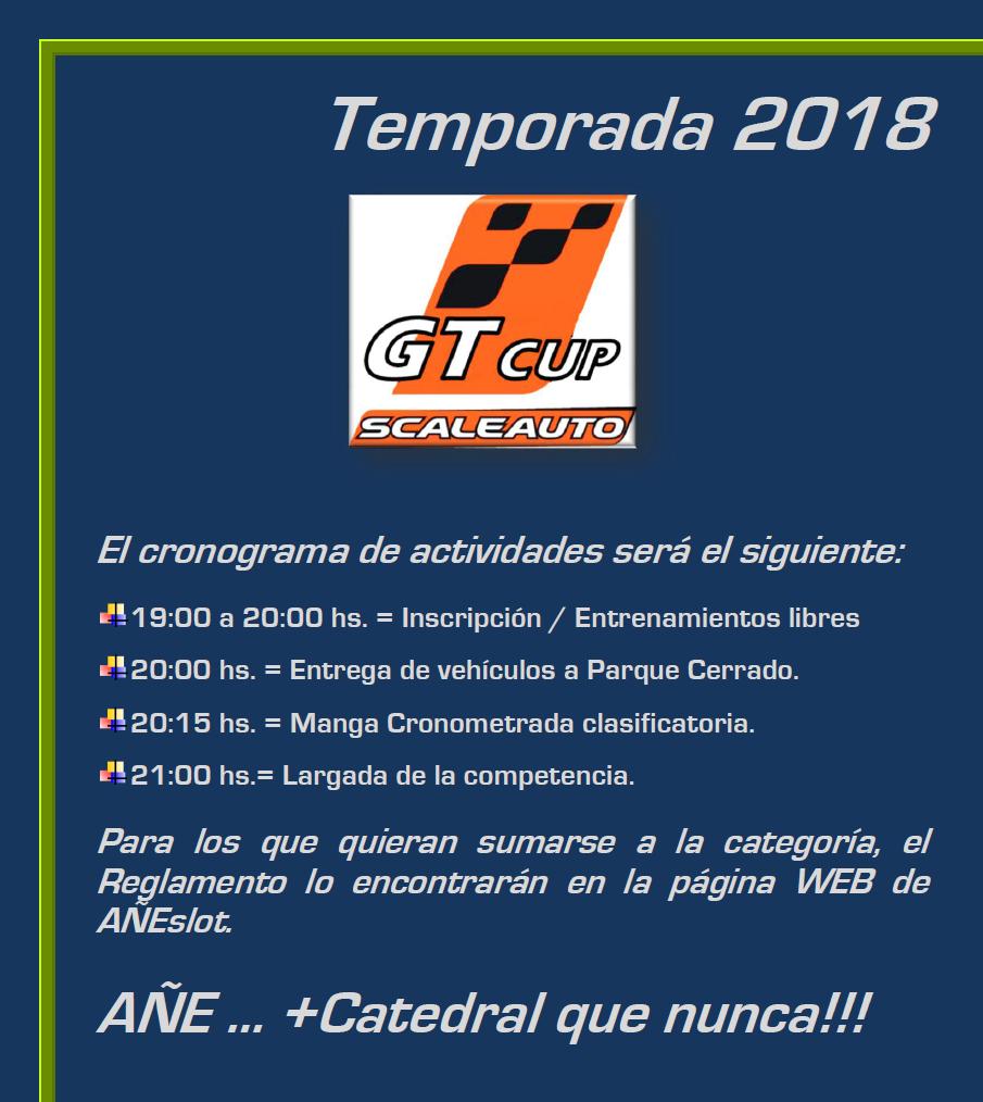 GT Cup SCALE  ▬▬ 3° RONDA ▬V.TÉCNICA ▬ FOTOS ▬ CLASIFICACIÓN OFICIAL Gtcaps10