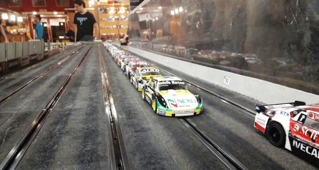TC Automundo ▬ 8° RONDA ▬ V.TÉCNICA ▬ FOTOS ▬ CLASIFICACIÓN OFICIAL Img-2011