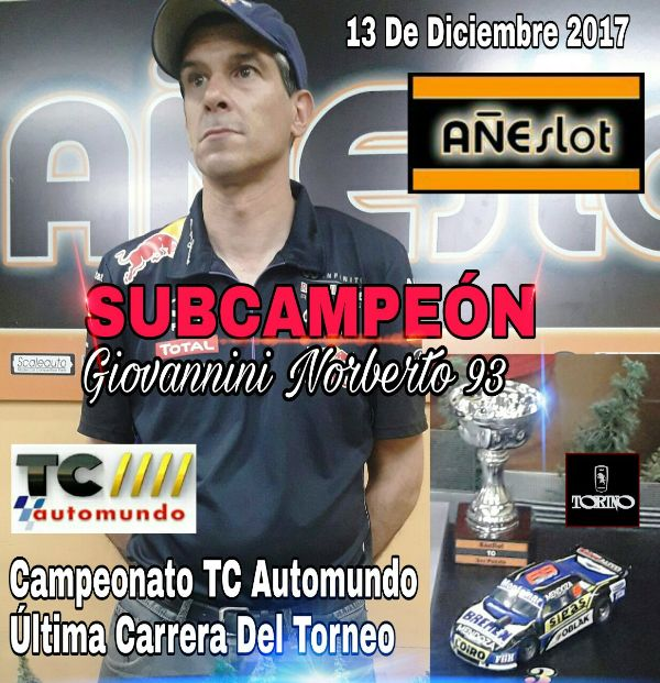 TC Automundo ▬ 10° RONDA ▬ V. TÉCNICA ▬ CLASIFICACIÓN OFICIAL - Página 2 Img-2090