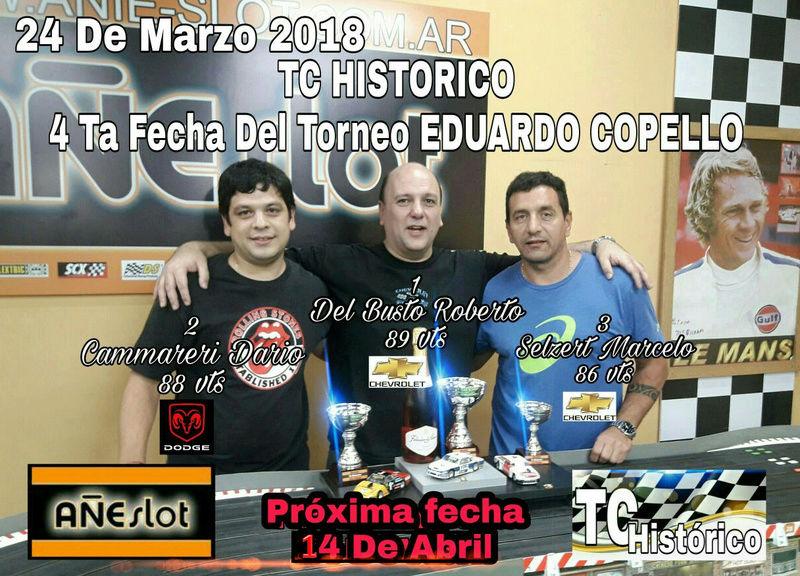 TC Histórico Eduardo Copello ▬ 4° RONDA ▬ V.TÉCNICA ▬ CLASIFICACIÓN OFICIAL Img-2216