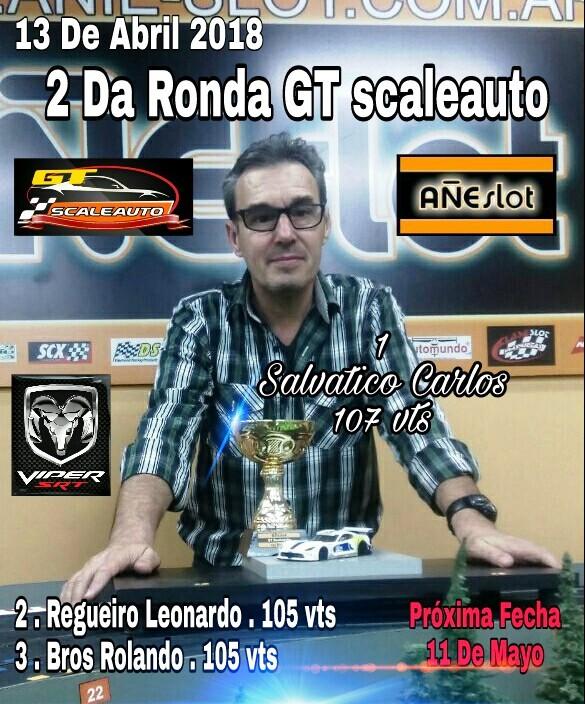 GT Cup SCALE  ▬ 2° RONDA ▬ V.TÉCNICA ▬ FOTOS ▬ CLASIFICACIÓN OFICIAL Img-2239