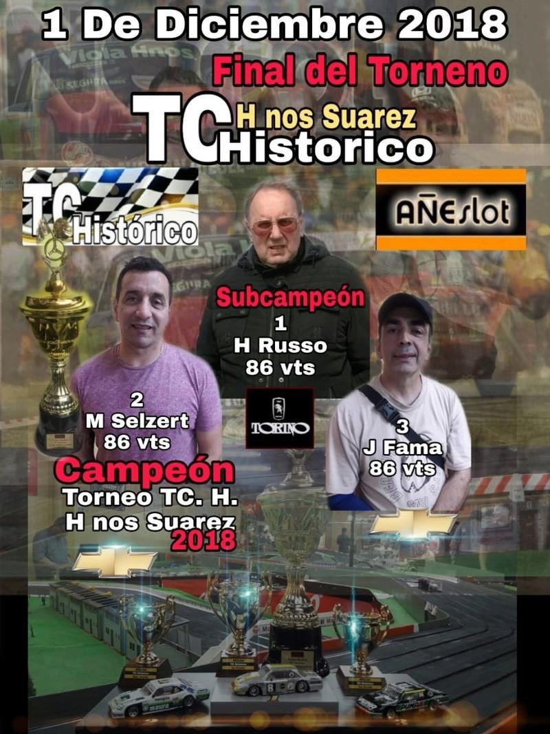 TC Histórico Hnos.Suarez ▬ 5° Ronda ▬ V. TÉCNICA ▬ CLASIFICACIÓN OFICIAL Img-2343