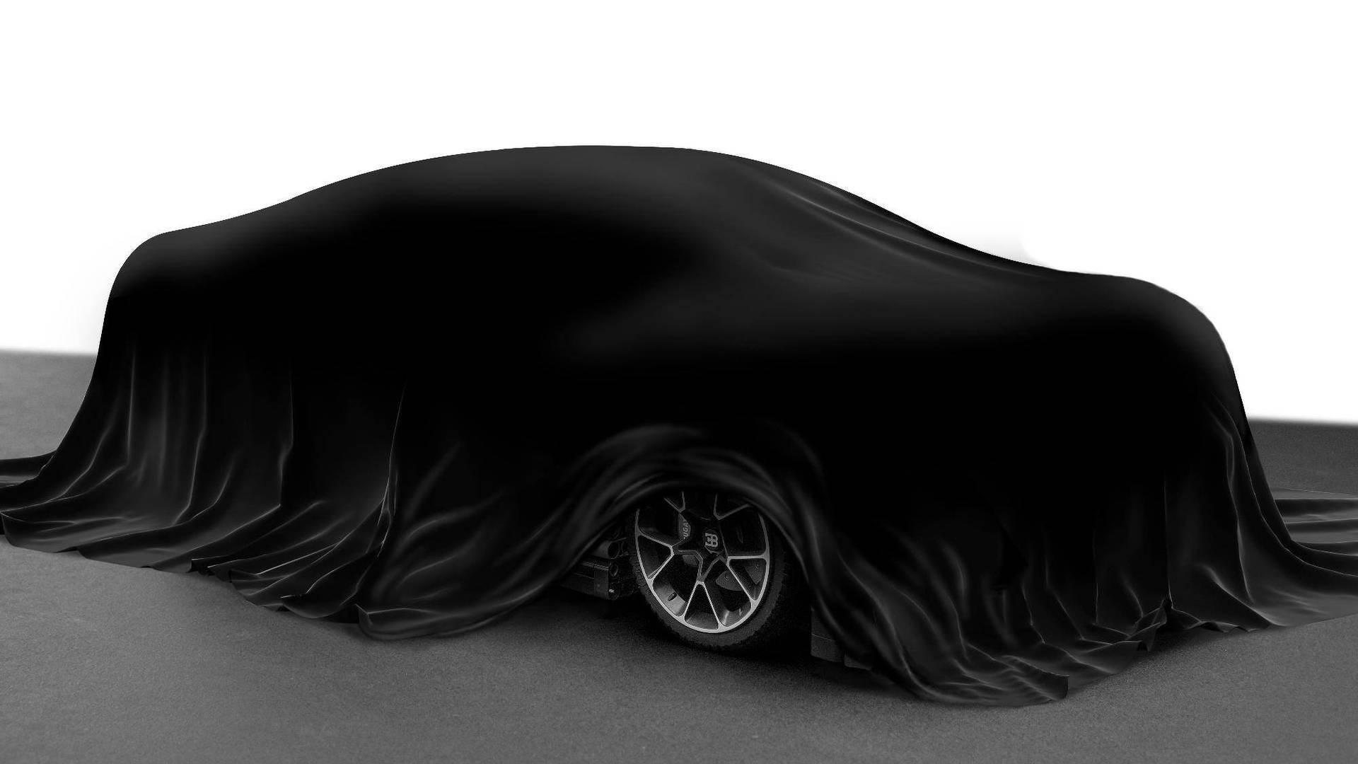 2016 - [Bugatti] Chiron  - Page 17 Jstrdb10