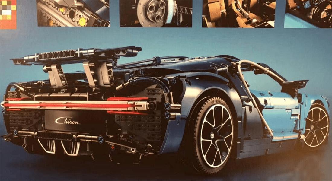 2016 - [Bugatti] Chiron  - Page 17 Lego-410