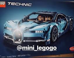 2016 - [Bugatti] Chiron  - Page 17 Tylych10