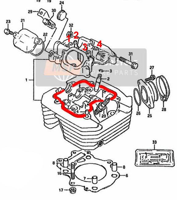 Revisione gommini guidavalvole e smerigliatura sedi - Pagina 3 Coperc10