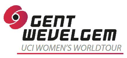 Gent-Wevelgem In Flanders Fields (Woman) Gent-w10