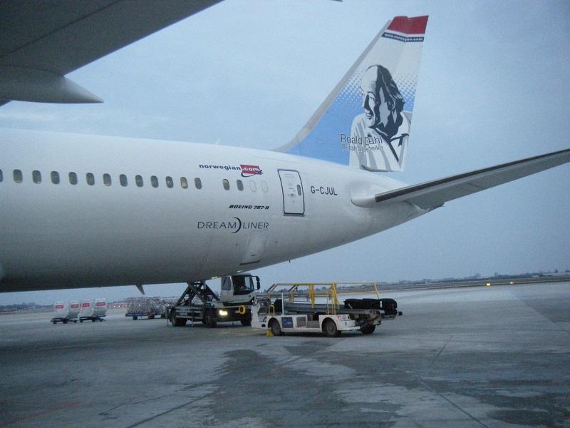 avion 787 Dscf8310