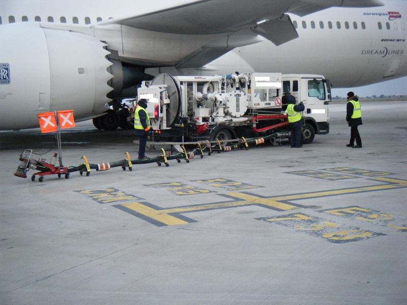 avion 787 Dscf8311