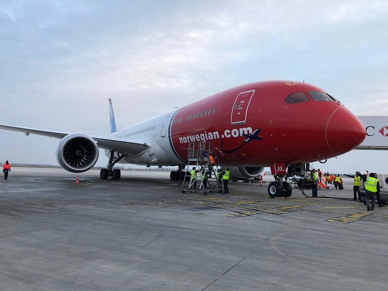 avion 787 Img_0110
