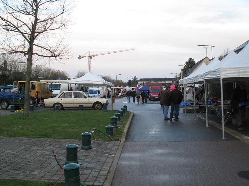 Bourse - Exposition de Courtenay (45). Img_5110