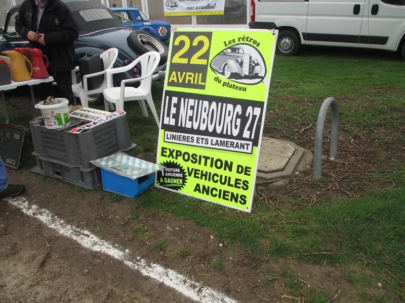14-15 avril 2018 Mantes-la-jolie Img_5326