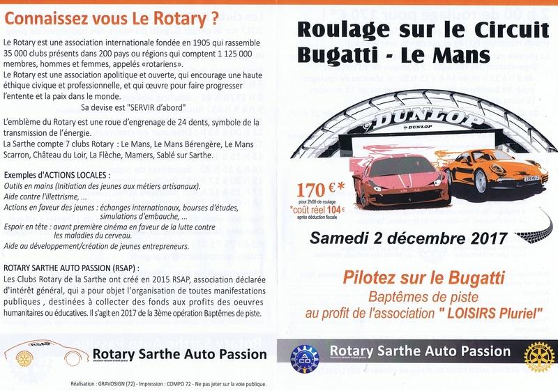 [72] circuit du Mans- piste Bugatti le 2/12/2017 par rotary 11766710