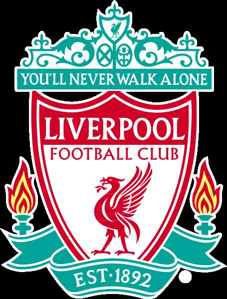 Inscribo a Liverpool Liverp10
