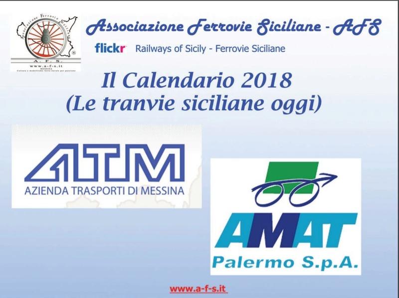 Calendario AFS 2018 Calend10