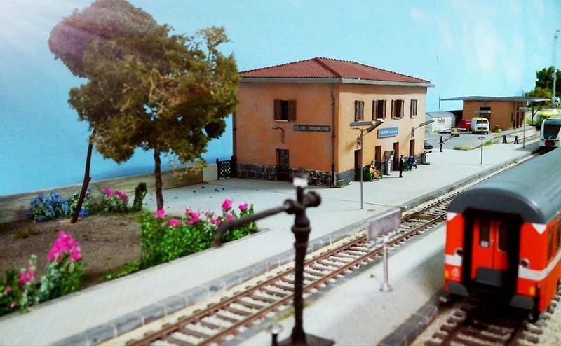 """TREMESTIERI, la """"nostra"""" Stazione - Pagina 2 Lavori13"""