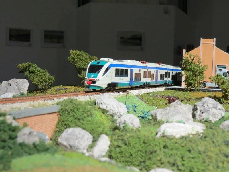 """TREMESTIERI, la """"nostra"""" Stazione - Pagina 2 Tremes13"""