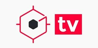 Vidéos d'Airsoft-Entrepot TV 29101112