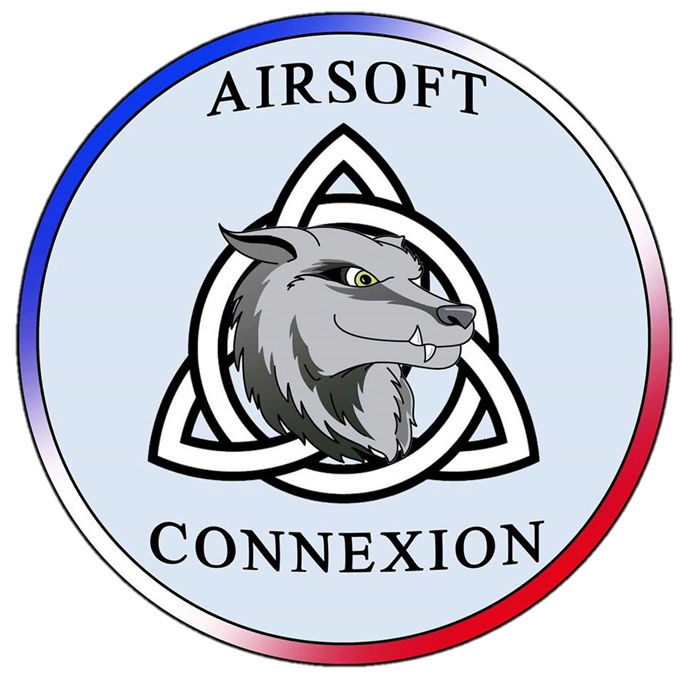 Airsoft-Connexion  (A-C)