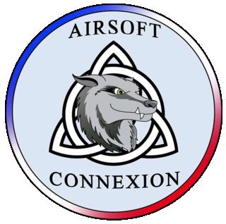 Règlement d'Airsoft-Connexion A-c_sa10
