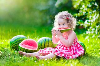 Optimiser le capital santé de l'enfant par l'alimentation vivante 72941c10