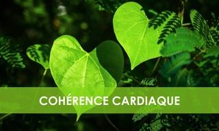 Pratiquer la cohérence cardiaque 823e4310