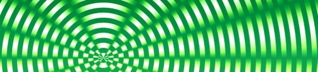 Comment se protéger des ondes électromagnétiques chez soi 9547b910