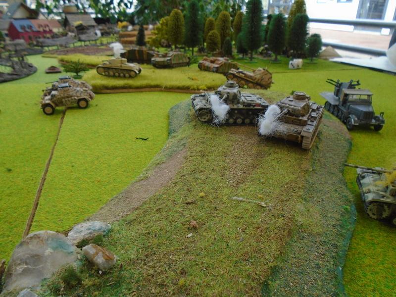Toy Normandy 10/03/18 au 11/03/18 Dsc07012