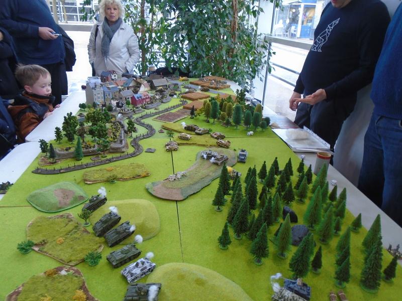 Toy Normandy 10/03/18 au 11/03/18 Dsc07015