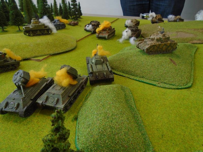 Toy Normandy 10/03/18 au 11/03/18 Dsc07020
