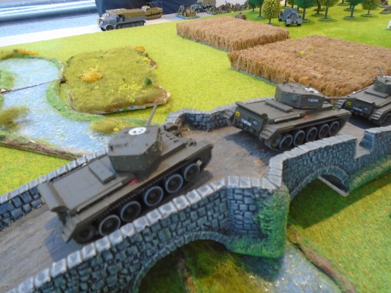 Toy Normandy 10/03/18 au 11/03/18 Dsc07113