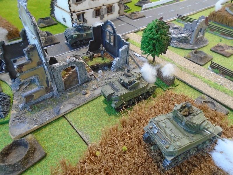 Toy Normandy 10/03/18 au 11/03/18 Dsc07114