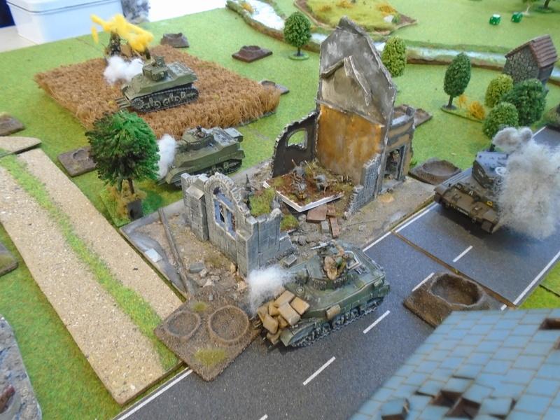 Toy Normandy 10/03/18 au 11/03/18 Dsc07115