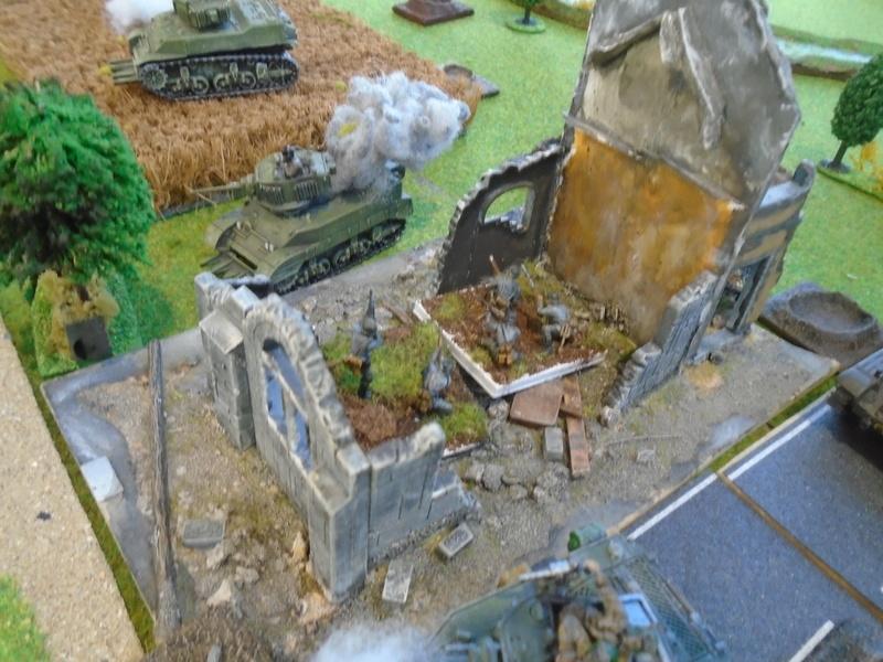 Toy Normandy 10/03/18 au 11/03/18 Dsc07117