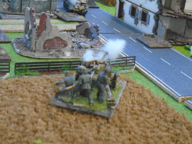 Toy Normandy 10/03/18 au 11/03/18 Dsc07118