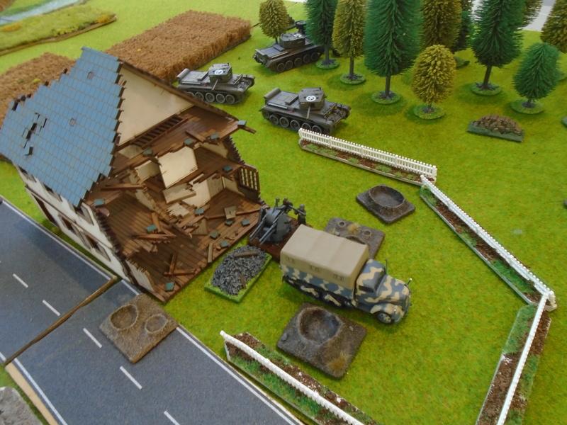Toy Normandy 10/03/18 au 11/03/18 Dsc07121